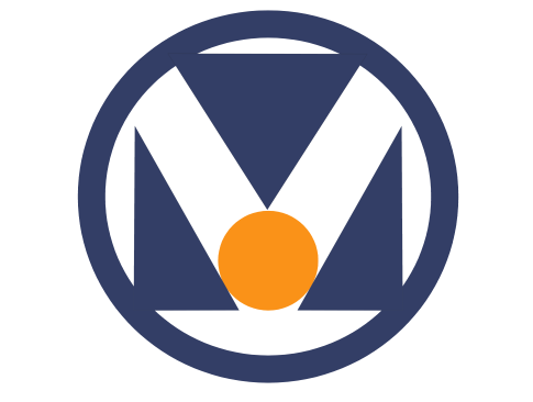 McGeachy Law logo